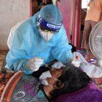 emergencia en crisis sanitarias
