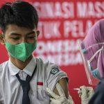 vacunas ordinarias