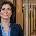 Raquel Yotti Álvarez, nueva secretaria general de Investigación del Ministerio de Ciencia