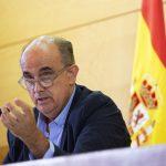 Madrid adelanta la vacunación de los que han pasado el virus
