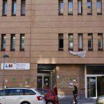 CC. OO. reclama a la Comunidad de Madrid reforzar las Urgencias