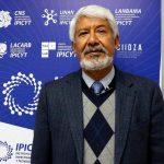 Investigadores mexicanos modelan dinámica de gotículas SARS-CoV-2