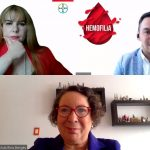 Llega a México tratamiento de tercera generación para hemofilia