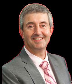 El profesor Heidbuchel participó en la sesión de Daiichi en el ESC 2021