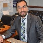 En México no existe tratamiento para retinosis pigmentaria