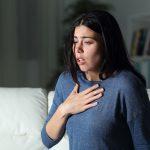 Mantener un correcto control del asma es importante siempre