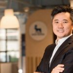 Valney Suzuki asume dirección general en Novo Nordisk México
