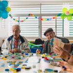 Panorama del alzhéimer en México