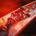 La rosuvastatina y la ezetimiba se complementan para reducir el colesterol