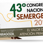 43º Congreso Nacional SEMERGEN