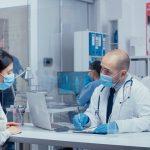 La educación sanitaria es clave para garantizar la adherencia terapéutica