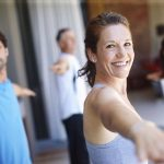 En el Día Mundial de la Fisioterapia, los especialistas recuerdan la importancia de retomar el ejercicio según la condición física de cada uno