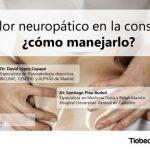 Tiobec Dol, una solución eficaz para el manejo del paciente con dolor neuropático