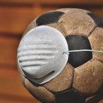 medidas eventos deportivos