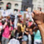 Biólogos sanitarios planean manifestarse ante la marcha atrás de Sanidad de reconocer su especialidad como profesión sanitaria.