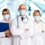 ¿Por qué volvemos los médicos a las movilizaciones?