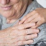 La pauta hipolipemiante en mayores de 74 años debe establecerse de forma individual