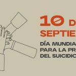 prevención del suicidio