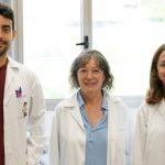 tratar el adenocarcinoma de pulmón