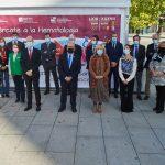 Presentación-Congreso-Hematología-Pamplona