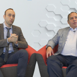 Dr. J. Espadaler y Dr. Gutiérrez-Castrellón sobre el sistema inmunitario