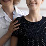 calidad en oncología