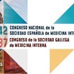 42 Congreso SEMI
