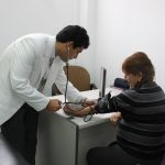 diagnósticos básicos