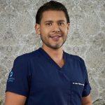 Cirugía navegada de rodilla con grandes ventajas en recuperación