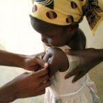 Vacuna contra el dengue protegerá a niños y adolescentes