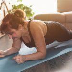 Los cambios en el estilo de vida son imprescindibles para el control del riesgo cardiovascular