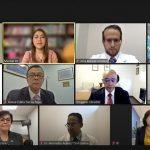 Promueven Registro Nacional de Pacientes Renales en México