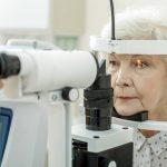 Colesterol y glaucoma pseudoexfoliativo