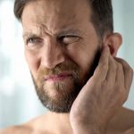 Picor de oído