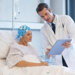 redefinir la atención del paciente oncológico